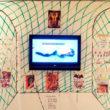 Lección #1, 2012 - exposiciones