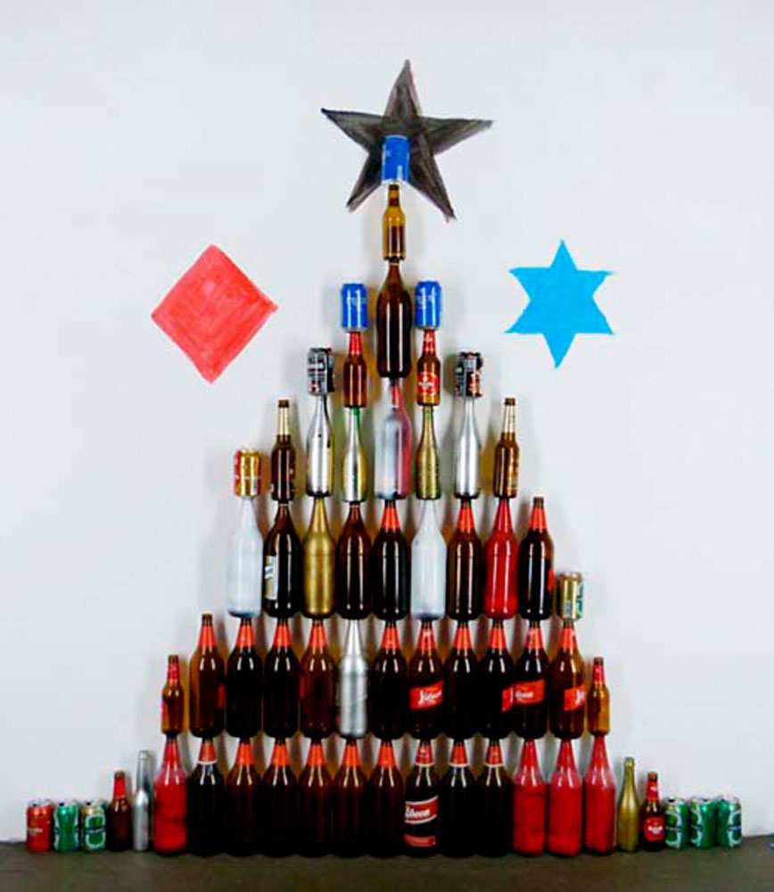 Navidad, 2012 - miscelanea