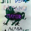 Slayer Draws, 2010 - miscelanea